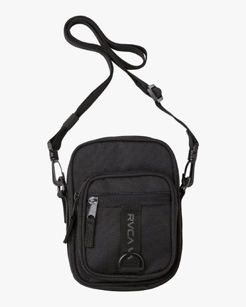 Utility - Utility Pouch for Men  U5ESRDRVF0