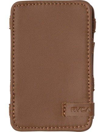 Leather Magic - Wallet for Men  U5WLRARVF0