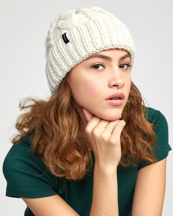 Zane - Beanie for Women  U9BNVARVF0