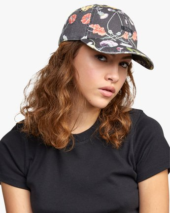 Staple - Dad Cap for Women  U9CPVARVF0