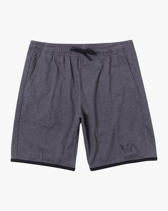 SPORT SHORT IV  V2063RSS