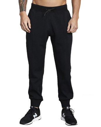 SPORT TECH SWEATPANT  V3013RSP