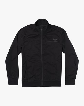 SPECTRUM JACKET  V7023RSJ
