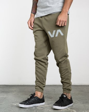 SWIFT SWEAT PANT VJ301SWT