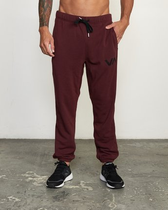 SWIFT SWEATPANT  VJ301SWT
