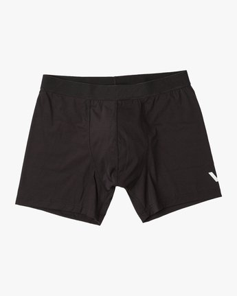VA BOXER BRIEF  VL01QRBB