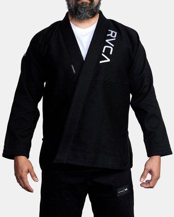 16 Art of Jiu Jitsu Gi  VZMCWRGI RVCA