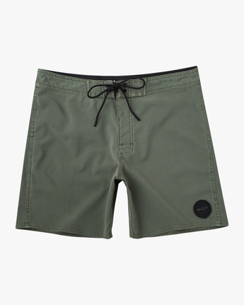 "VA Pigment 18"" - Board Shorts for Men  W1BSRDRVP1"