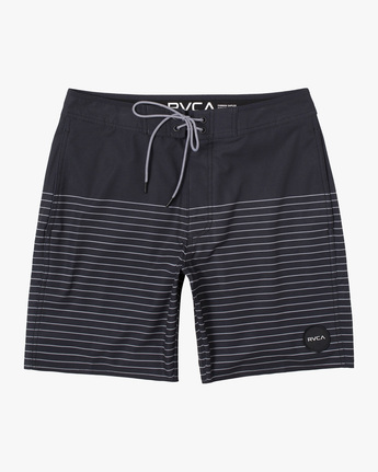 "Curren 18"" - Boardshorts for Men  W1BSRKRVP1"
