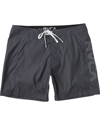 "Dulton 16"" - Board Shorts for Men  W1BSRPRVP1"