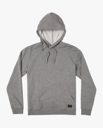 Americana - Hoodie for Men  W1HORARVP1