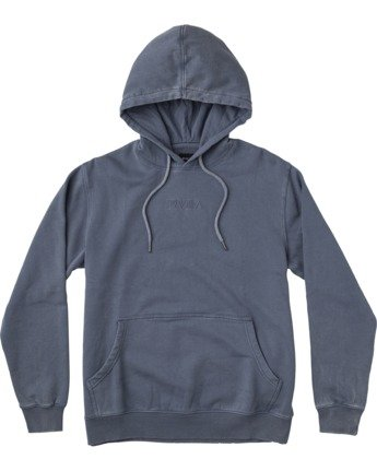 Mineral - Hoodie for Men  W1HORERVP1