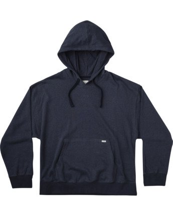 Neutral Noble Hemp - Hoodie  W1HORFRVP1