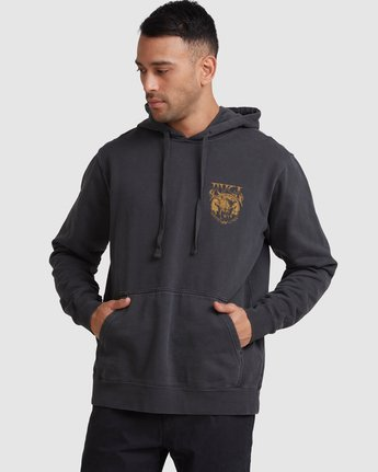 Death Valley - Hoodie for Men  W1HORORVP1