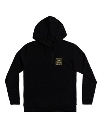 VA All The Ways Multi - Hoodie for Men  W1HORTRVP1