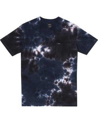 Manic Tie Dye - T-Shirt for Men  W1KTRFRVP1