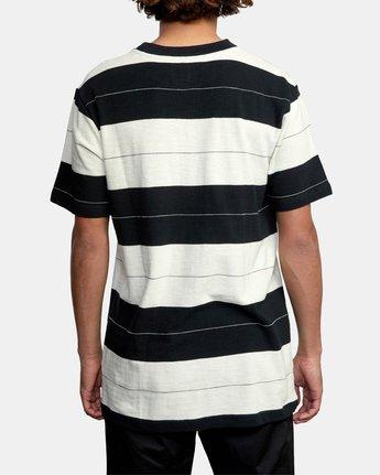 Rumble - T-Shirt for Men  W1KTRGRVP1