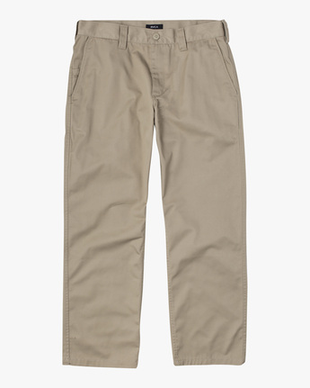 Americana - Chino Shorts for Men  W1PTRCRVP1