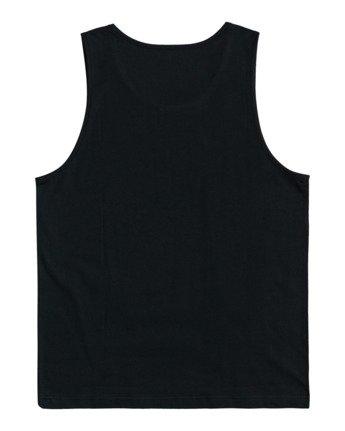 Dry Brush - Vest for Men  W1SGRBRVP1