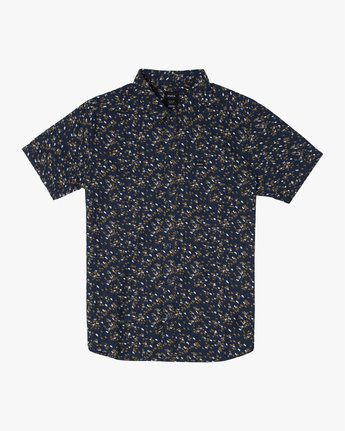 Eternal - Short Sleeve Shirt for Men  W1SHIERVP1