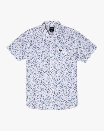 Eternal - Short Sleeve Shirt for Men  W1SHIERVP1