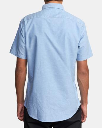 Thatll Do Stretch - Shirt for Men  W1SHRHRVP1