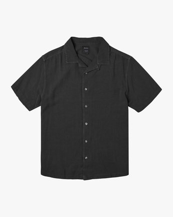 Beat - Short Sleeve Shirt for Men  W1SHRMRVP1
