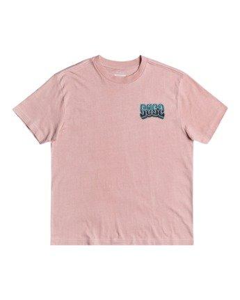 Martin Ander Adrestia - T-Shirt for Men  W1SSRDRVP1
