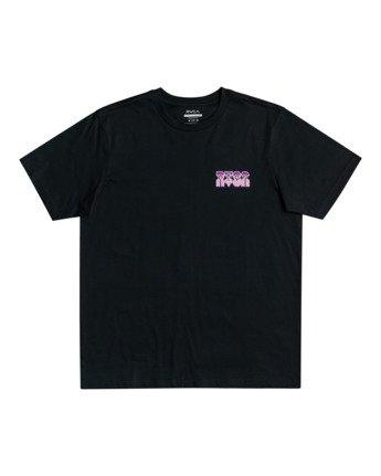 Martin Ander Applerobot - T-Shirt for Men  W1SSRLRVP1