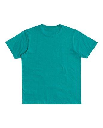 Vibes - T-Shirt for Men  W1SSRURVP1