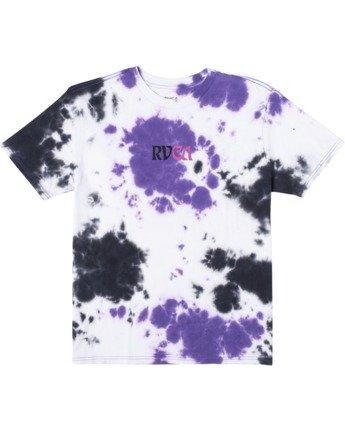 Vortex - T-Shirt for Men  W1SSSARVP1