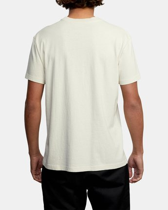 Bailey Elder Oasis - T-Shirt for Men  W1SSSERVP1