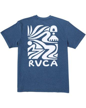 Bailey Elder Straits - T-Shirt for Men  W1SSSFRVP1