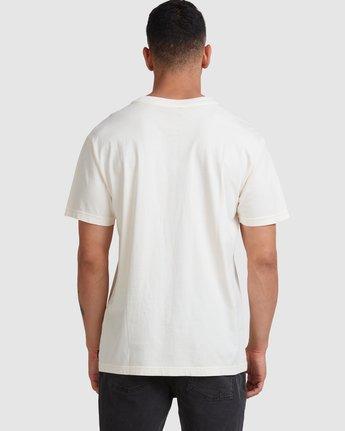 Death Valley Tee - T-Shirt for Men  W1SSSJRVP1