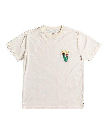 Societas - T-Shirt for Men  W1SSSKRVP1