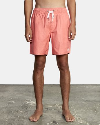 "Opposites 17"" - Boardshorts for Men  W1VOIARVP1"