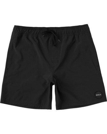 "VA Elastic 17"" - Swim Shorts for Men  W1VORDRVP1"
