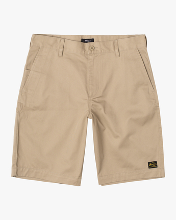 """Recession Collection Americana 22"""" - Shorts for Men  W1WKRKRVP1"""