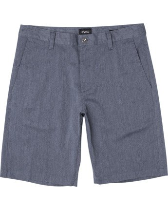 Weekend Texture - Chino Shorts for Men  W1WKRLRVP1