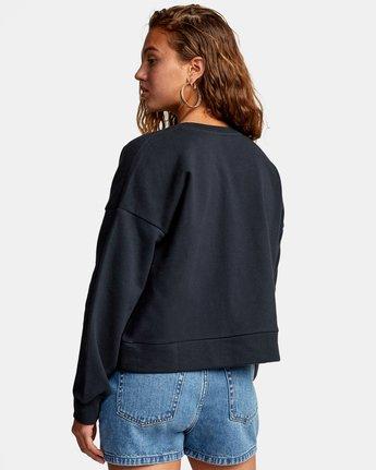 Wildflower - Sweatshirt for Women  W3CRRBRVP1