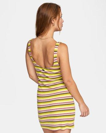 Nobody's Babe - Mini Dress for Women  W3DRRFRVP1
