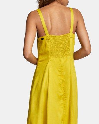 Jethro - Midi Dress for Women  W3DRRJRVP1