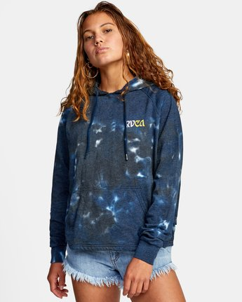 Vortex - Hoodie for Women  W3HORBRVP1