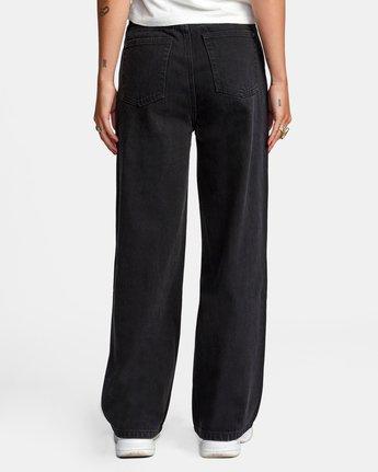 Coco - Wide Leg Jeans for Women  W3PNRBRVP1