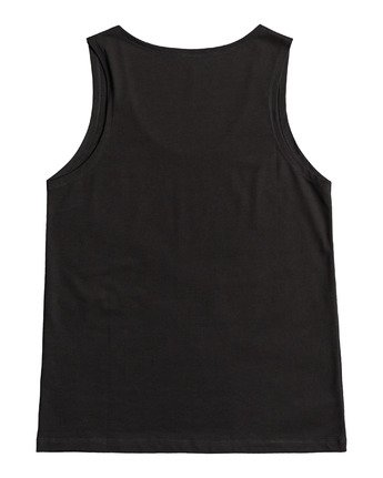Nowhere - Vest Top for Women  W3SGRGRVP1