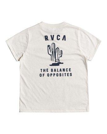 Outpost - T-Shirt for Women  W3SSRDRVP1