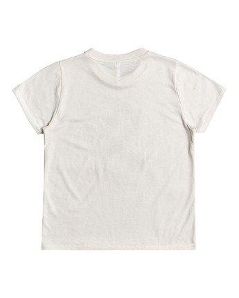 Benjamin Jeanjean Snake - T-Shirt for Women  W3SSRORVP1