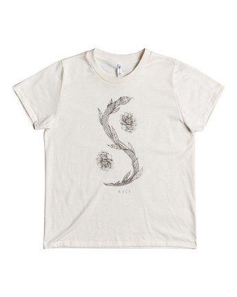 Benjamin Jeanjean Snake - T-Shirt for Women  W3SSRORVP1