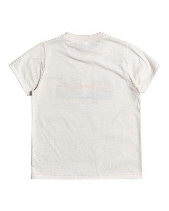 RVCA Hawaii - T-Shirt for Women  W3SSRQRVP1