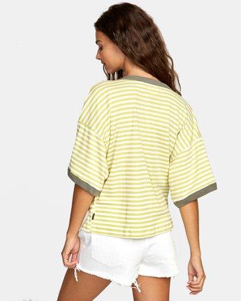 No Regard - T-Shirt for Women  W3TPIARVP1